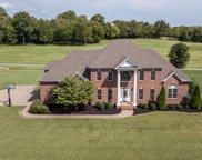4326 Ambergate Ct, Franklin image