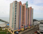 3500 N Ocean Blvd., #1503 Unit 1503, North Myrtle Beach image