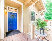 667 Cherry Avenue Unit 34, Sonoma image