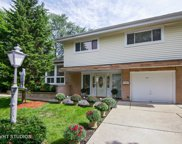 643 Clearview Drive, Glenview image