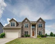 971 Huntley Drive, Delaware image
