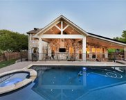 11604 Uplands Ridge Dr, Bee Cave image