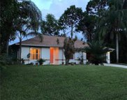 17389 Kentucky RD, Fort Myers image