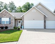4092 Amberleigh  Parkway, Imperial image