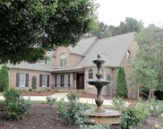 5570 Brookberry Farm Road, Winston Salem image