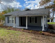 3702 Luck Drive, Archdale image