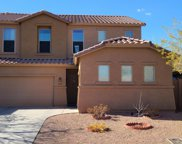 6312 S 45th Drive, Laveen image