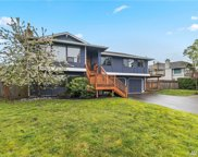 21505 88th Ave W, Edmonds image