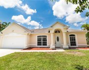 128 SE 16th ST, Cape Coral image