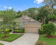 3148 Water Edge Point, Winter Park image