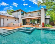 2406 9th St, Austin image