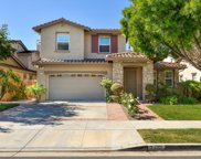 3730  Golden Pond Drive, Camarillo image