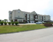 2241 Waterview Dr Unit 222, North Myrtle Beach image