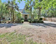 168 Channel Bluff Ave., Pawleys Island image