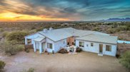 1414 S Morning Dove Court, Apache Junction image