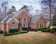 112 Quiet Lake Court, Piedmont image