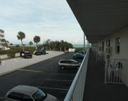3820 Ocean Beach Unit #211, Cocoa Beach image