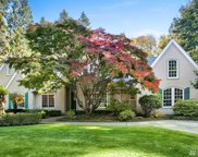 23415 Timber Lane, Woodway image