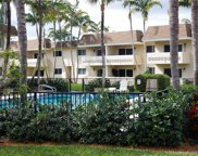 14500 Sw 88th Ave Unit #233, Palmetto Bay image