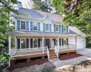 205 Valley Oak Court, Holly Springs image