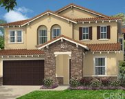 296 White Bark Lane, Simi Valley image