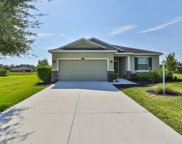 4412 29th Avenue Circle E, Palmetto image