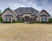 305 Portabello Way, Simpsonville image
