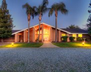 3202 N Locan, Fresno image