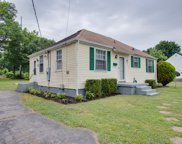 283 Martingale Dr, Old Hickory image
