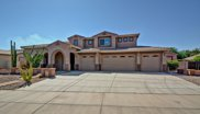 15771 W Christy Drive, Surprise image
