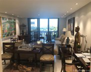 1121 Crandon Blvd Unit #F604, Key Biscayne image