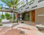 555 South Street Unit 1004, Honolulu image
