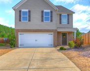 308 Reed Way, Kimberly image