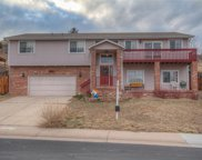 7719 Jared Way, Littleton image