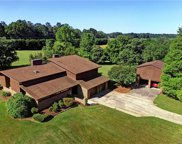 190  Country Drive, Statesville image