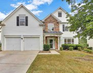 15 Breckenridge Court, Greenville image