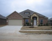 273 Giddings Trail, Forney image