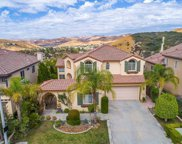 5795 INDIAN POINTE Drive, Simi Valley image