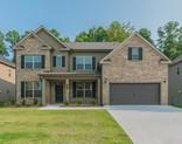 101 Holly View Lane, Holly Springs image