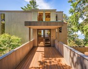35428 Fly Cloud Road, The Sea Ranch image