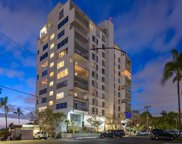 2620 2nd Avenue Unit #4A, Mission Hills image