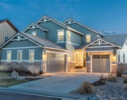 548 Pine Flower Court, Highlands Ranch image
