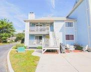 150 W Cedar Ave Unit #2B, Somers Point image