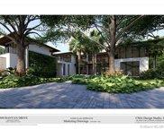 5690 Banyan Dr, Coral Gables image