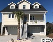145 Palmetto Harbour Drive, North Myrtle Beach image