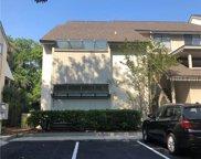 36 Deallyon  Avenue Unit 110, Hilton Head Island image