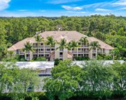 1886 Tarpon Bay Dr S Unit 1-304, Naples image