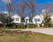 71 Rock Creek Drive, Greenville image