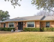 9735 Parkford Drive, Dallas image