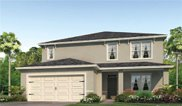 1894 Cassidy Knoll Drive, Kissimmee image